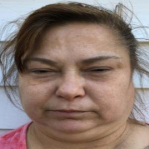 Beverly Lee Cox a registered Sex Offender of Virginia