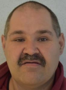 Jesse Lee Carpenter a registered Sex Offender of Virginia