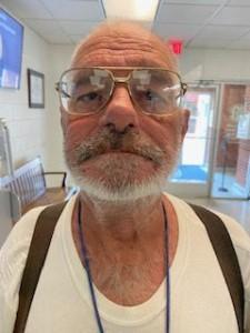 Robert Wilson Hayslett a registered Sex Offender of Virginia