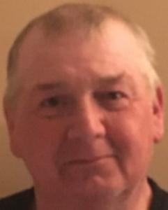 Vernie Anthony Hohnke a registered Sex Offender of Virginia