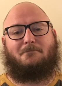 Harrison Lee Kanczuzewski a registered Sex Offender of Virginia