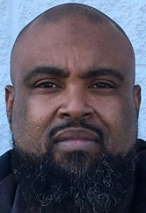 Devin Terrance Pryce a registered Sex Offender of Virginia