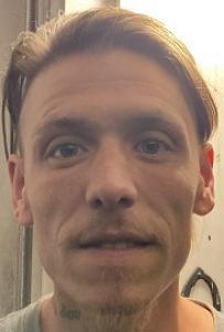 Velton Howard Young Jr a registered Sex Offender of Virginia