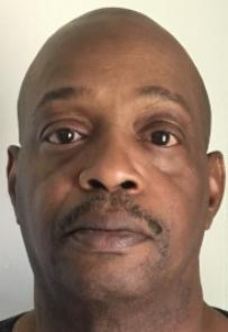 Ryan M Bates a registered Sex Offender of Virginia