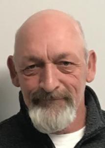 Mark Edward Brummett a registered Sex Offender of Virginia