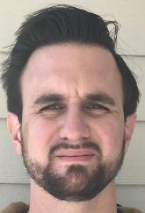 Jeremy William Pilon a registered Sex Offender of Virginia