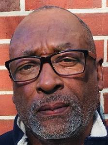 Leroy Spencer Green a registered Sex Offender of Virginia