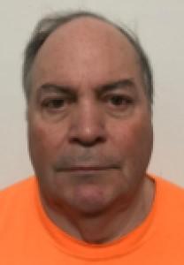 Kevin Devahl Samuel a registered Sex Offender of Virginia