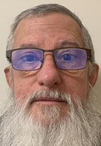 William Edward Manes a registered Sex Offender of Virginia