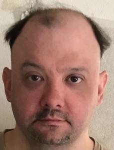 Scott Carroll Farmer a registered Sex Offender of Virginia