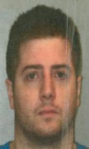 Douglas Lee Payne Jr a registered Sex Offender of Virginia