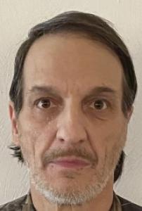 Jeffrey Lynn Mays a registered Sex Offender of Virginia
