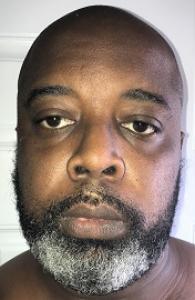 Alexzando Jamal Mcneil a registered Sex Offender of Virginia