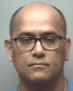 Carl Lee Desei a registered Sex Offender of Virginia