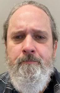 Douglas Randall Honaker a registered Sex Offender of Virginia