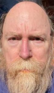 Francis Robinson Wood Jr a registered Sex Offender of Virginia