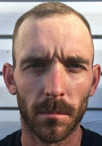 Derek Allen Blackwell a registered Sex Offender of Virginia
