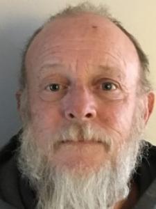 Tommy Eugene Artrip a registered Sex Offender of Virginia