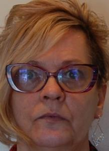 Kimberly Michelle Moore a registered Sex Offender of Virginia