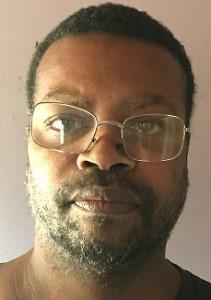Arki El-caream Boston a registered Sex Offender of Virginia