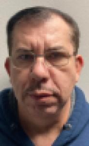 Mario Roberto Cuellar a registered Sex Offender of Virginia