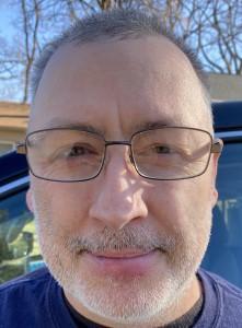 Gregory Wayne Toney a registered Sex Offender of Virginia
