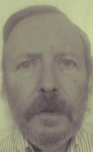 Wayne Bennett Pait a registered Sex Offender of Virginia