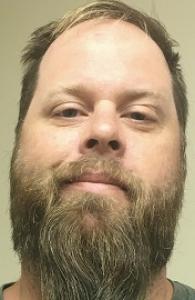 Nathan Alan Burkholder a registered Sex Offender of Virginia