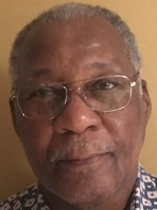 Harves Brown a registered Sex Offender of Virginia