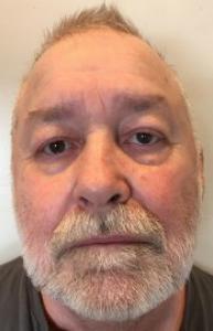 Freddie Ellis Dean a registered Sex Offender of Virginia