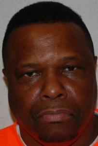 Eric Rodney Hamilton a registered Sex Offender of Virginia