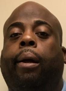 Sean Lamont Spinner a registered Sex Offender of Virginia
