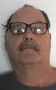 Danny Ray Cuneo a registered Sex Offender of Virginia