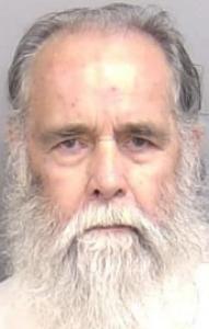 Elmer Whit Breeden a registered Sex Offender of Virginia