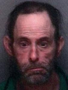 Anthony Lee Heim a registered Sex Offender of Virginia