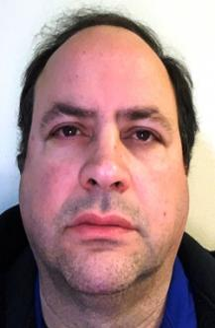 Manuel Tejera a registered Sex Offender of Virginia