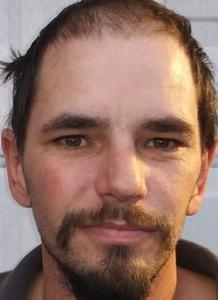 Johnathon Logan Wilkerson a registered Sex Offender of Virginia