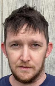 Justin Tyler Moore a registered Sex Offender of Virginia