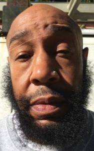 Garris Leon Madison a registered Sex Offender of Virginia