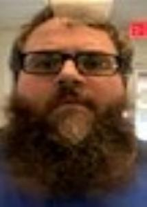 Michael Allen Dillow a registered Sex Offender of Virginia