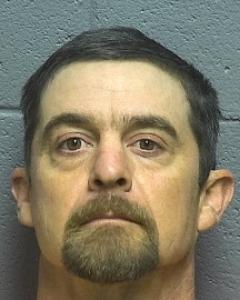 Kevin Wade Messick a registered Sex Offender of Virginia