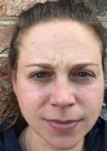 Ashley Elizabeth Esposito a registered Sex Offender of Virginia