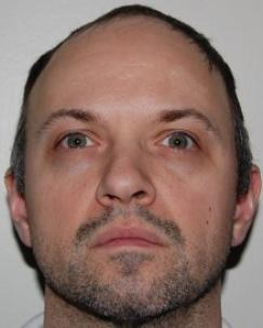 Jason Robert Voigt a registered Sex Offender of Virginia