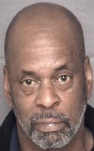 Daniel Glen Joe a registered Sex Offender of Virginia