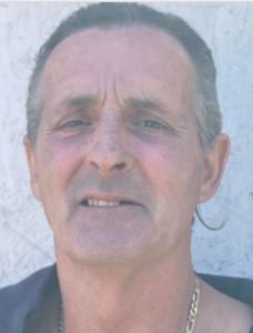 Jerry Thomas Tomlin Jr a registered Sex Offender of Virginia