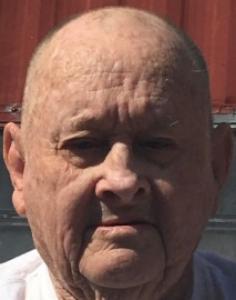 Harold Owen Via a registered Sex Offender of Virginia