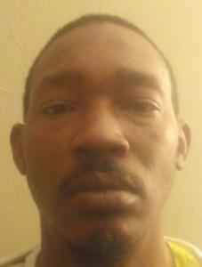 Donique Terrill Johnson a registered Sex Offender of Virginia