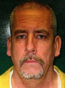 Douglas Vance Hatch a registered Sex Offender of Virginia