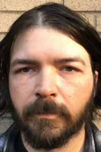 Michael Lynn Wombles a registered Sex Offender of Virginia