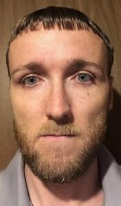 Mark Daniel Craig a registered Sex Offender of Virginia